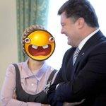 Тимошенко устроила «разгуляй» в Верховной Раде http://t.co/RxjB24iMwJ http://t.co/BXmEpSJHSn