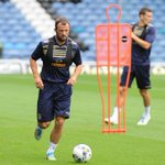 READ: Here is the full story on Noel Hunt's loan move to Ipswich. http://t.co/P5WH5VsZIH #lufc http://t.co/L6fDwxGVyE