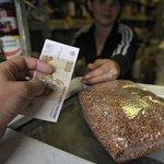 В Санкт-Петербурге цены на гречку выросли за неделю на 7,2% http://t.co/8ugOToVl0o http://t.co/60EMhZ6F9n