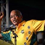 Zuma: ANC in trouble http://t.co/ngUtVEvYTI http://t.co/QGBf71bAyf