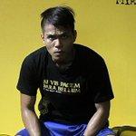 #Singapore boxer Shahril Salim, 23, dies http://t.co/z51yAE9Fir http://t.co/qkMvfvoHEL