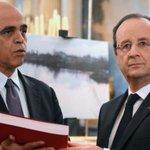 Une société du frère de Kader Arif aurait reçu 700.000 euros du candidat Hollande http://t.co/goJ8eDpbuK http://t.co/VvCgmcOHkR