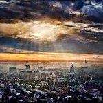 Ninguna como tú Madrid. http://t.co/YL2buDo7ou