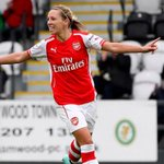 . @JordanNobbs8 talks about how excited she is to return to Japan with @ArsenalLadies: http://t.co/8eYuX90M08 http://t.co/Gt1hVwnUQV