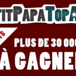 #PetitPapaTopAchat #lot2 Encore du très lourd ^^ Go https://t.co/78HVZ2dr97 http://t.co/ZA9Dmz2sN2