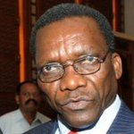 Tanzanias Prime Minister Mizengo Pinda faces pressure to resign over corruption allegations http://t.co/p1h5dTi1Jf http://t.co/pe0clX5JqH