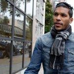 Football : un mois de prison ferme pour Brandao pour son coup de tête sur Thiago Motta > http://t.co/fIFjgGZhBN http://t.co/ZqXjc9hgfI