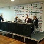Suivez la conférence de presse de Jean-Marc Mormeck et Mateusz Masternak en direct http://t.co/JjLH2q6iy2 http://t.co/g7IiYZHL3L