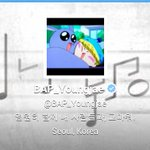 [!!] 141127 @.BAP_Youngjae as well removed their fancafe link in his bio. #ForeverWithBAP http://t.co/uPaYV9zNjV