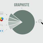 Graphiste, prof, avocat…les métiers déchiffrés (avec humour) en infographies http://t.co/ekx437h5fB http://t.co/kwSyJhbiDR