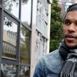 #brandao un mois de prison ferme pour son coup de boule contre Motta http://t.co/EN3NvZqOCB http://t.co/rjwLeixTyM