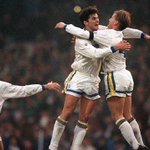 3 years ago today Gary Speed passed away. He was part of the iconic 92 squad and will never be forgotten. #lufc #RIP http://t.co/WmlZIEOvMk
