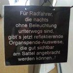 Ich liebe Berlin… http://t.co/lnpj6MbfgP