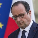 El #desempleo en #Francia marca un nuevo máximo histórico tras aumentar un 0,8% http://t.co/T6CSn4RfKV http://t.co/2KceQMGB4P