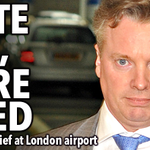 #craigwhyte arrested after landing at Heathrow Airport on a flight from Mexico http://t.co/sjKb6lH3CP http://t.co/MspxNRTxCO