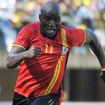 Uganda move up rankings list despite Guinea disaster http://t.co/7E694HACPl http://t.co/hHgkUbQ3sd