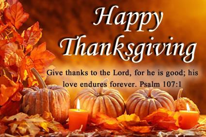 @Pedlar7 @stacylbalzen @Rickel295 @queenBee1120 @iJennTn @MSchumacher @libertyladyusa Happy Thanksgiving!!! http://t.co/TszR9eY3rN