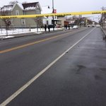 Report of a shooting on Jefferson near Columbia #ROC http://t.co/5gLP1GxAmE