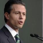 El Gobernador Carmelo Vargas EPN encabezará personalmente la búsqueda de normalistas #YaMeCanse http://t.co/b6GmLVQ3Jv