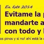 este el nuevo sticker para que lo peguen en sus carros... #mty #Monterrey http://t.co/lhyi7hxMNv