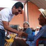 Con inversión de 502.2 mdp se cobertura apoyo a 18 942 ahorradores defraudados en #Oaxaca @GabinoCue @GobOax http://t.co/vCKVAZo9ud
