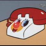 #EPN propone un teléfono único para combatir la criminalidad. Algo como esto. http://t.co/lGGQ9eAYDQ