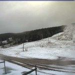 #SkiWentworth got snow!!! http://t.co/AtaQkv8Cpd #NovaScotia #Wentworth http://t.co/du1PR07Rvv