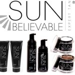 RT & Follow @SunBelievable for a chance to #WIN the ultimate Xmas collection worth £124! Ends 28/11/14. #Competition http://t.co/fOWG3bU2eb