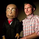 Hofmeyr abusing court process to gag puppet: Budlender http://t.co/NYsqccshzS http://t.co/ESnThk04qg