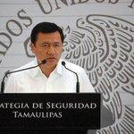 Gobierno mexicano investiga reporte de otro secuestro de 31 estudiantes http://t.co/AnnDNWVqsd http://t.co/FUGQwmKkk1