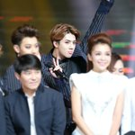 [HQ] 141126 EXO Sehun in 16th Korea-China Song Festival (cr: MELTED CHEESE FANTASY) http://t.co/rJ2fito73B http://t.co/l8QS3N1DrH