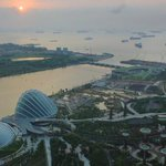 Singapore is the 53rd most costly city to live in worldwide: Report http://t.co/YJ8DNz9IBg http://t.co/6exFdw9tmG