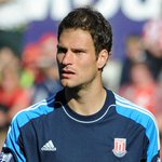 Goalkeeper @asmir1 among three @stokecity players struck down by virus ahead of game at @LFC http://t.co/FIUGjDvgPR http://t.co/AWU8iEyi48