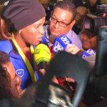 """Bylon: """" Me preparare mas fuerte para los Juegos Olímpicos"""" @tvmaxpanama @tvnnoticias http://t.co/lKui79yjqq"""