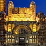 #ThingsThatAreNotMosques: #UKIP mocked for mistaking Westminster Cathedral for mosque http://t.co/EW8LFaRUT2 http://t.co/KDdmUZJh8Q