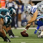 How will #BirdDay be won? It starts in the trenches: http://t.co/IiL2wpPU9H http://t.co/e1C8UG3EBs