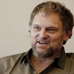 No basis for Hofmeyrs court order: Lawyer-http://t.co/sz9AbbkKkz http://t.co/g6wIYbJ6f8