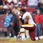 It was 7 years ago today that Sean Taylor tragically passed away.  #RIP http://t.co/a89ISnEGAX