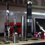 Estudio japonés confirma presencia de sustancias cancerígenas en cigarillos electrónicos http://t.co/hLKBbG73qt http://t.co/KmENCoRMvy