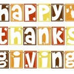 Happy thanksgiving Mixers! I hope your having a gorgeous day! ???????? Perrie <3 http://t.co/bY8CV4WkMs