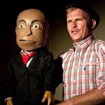 Steve #Hofmeyr beaten by puppet in magistrates court http://t.co/azKT9Gx7WK http://t.co/ekbvlJLuCb