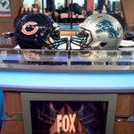 t-minus one hour and counting...#Bears #Lions @fox32news @LouCanellis @EvanWFitzgerald @HowardGriffith @mullyhanley http://t.co/Erm53Ifq0v