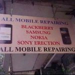 Sony what?????? http://t.co/RPa69sxMxY