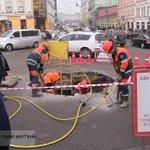 В Москве тем временем пытаются поднять цену на нефть. http://t.co/vvshyrUECJ