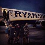 Noord-Holland > Eindhoven > Venetië > Verona. Lets do thissssss! #itaned @vrouwen_voetbal @Dybito2 @Stefaniie92 http://t.co/5dl2hiaxJ1