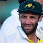 Tony Abbott leads tributes for Phil Hughes and says we should also remember Sean Abbott http://t.co/Zj8RWwb7ox http://t.co/p4QvltIWCi