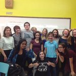 Oxford GSA enjoyed the visit from @GorsebrookJHS GSA. Lots of good discussion @oxfordschoolhfx http://t.co/u0aEEts7MT
