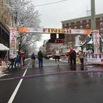 Mackey Lloyd is our top male at 31:17 in the 10k #TroyTurkeyTrot @RenscoChamber @MayorRosamilia @WNYT @Fly923 http://t.co/iuB7Usq7F0