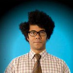 @Nigel_Farage - youre safe to watch the IT Crowd. Moss: Not a mosque. #ThingsThatAreNotMosques http://t.co/485DbzQZ8P