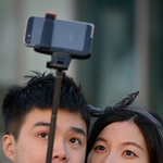 Selfie Sticks Could Lead To Jail Time In South Korea http://t.co/kemHMDKD0s http://t.co/KyeNZHbdWW